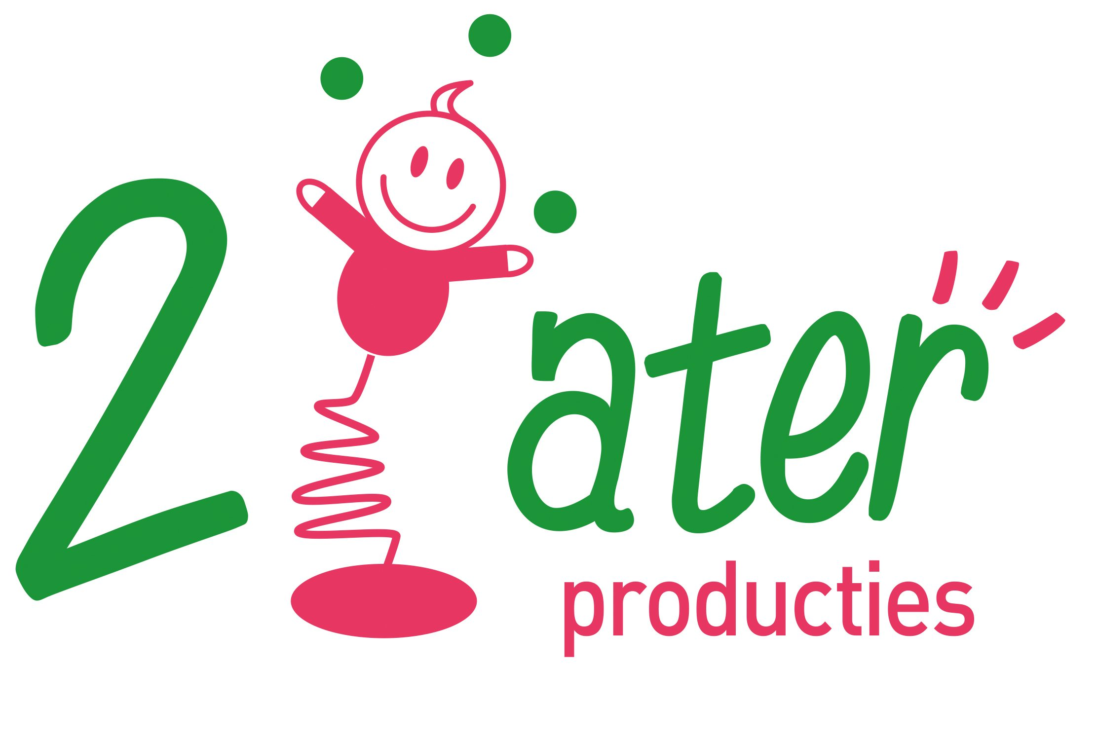 2-ater Producties